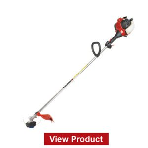 RedMax BC280 Grass Trimmers - Residential Use