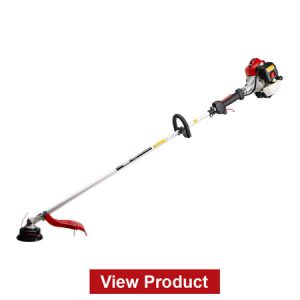 RedMax BCZ3060TS Grass Trimmers - Commercial Use