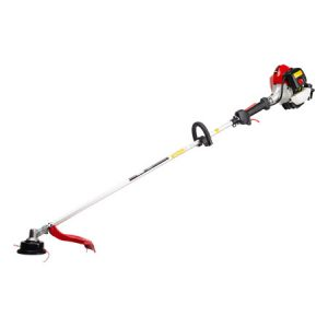 RedMax BCZ260S Gas Trimmers