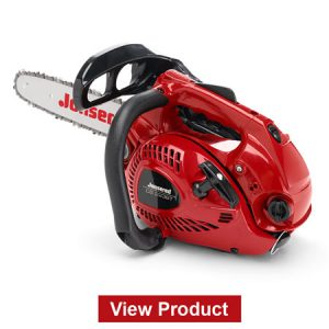 Chain Saws - Model CS-2236-T by Jonsered