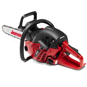 Chainsaws - Model CS 2252 by Jonsered