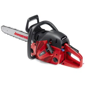Chainsaws - Model CS-2255 by Jonsered