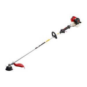 RedMax TRZ230S Gas Trimmers