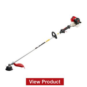 RedMax TRZ230S Gas Trimmers - Light Duty Commercial Use