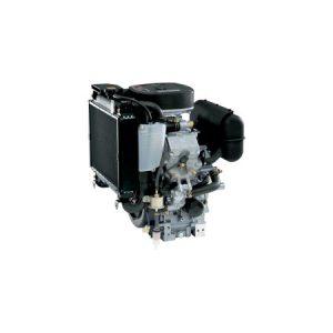 FD Series - Kawasaki Engines