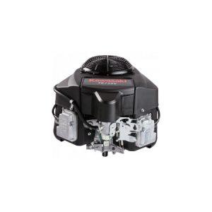 FJ Series - Kawasaki Engines