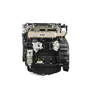 Kohler Diesel Engines
